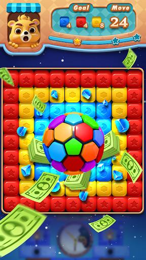 Toy Block screenshots 4