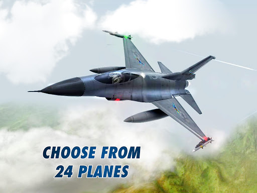 Take Off Flight Simulator 1.0.42 screenshots 12