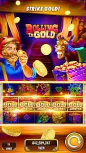 DoubleDown Casino Vegas Slots 7