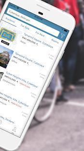 Land   Real Estate Super App 3.389 Screenshots 3