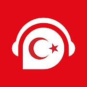 Learn Turkish - Conversation Practice
