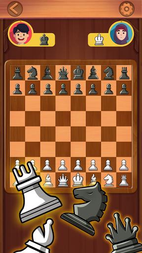 Board Club: Ludo , Chess , Carrom , Bead 16 & more screenshots 3