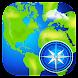Geo Quiz: World Geography, Maps & Flags Trivia