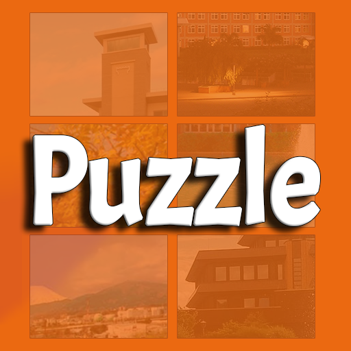 Baixar Puzzle Buildings of Jehovah's Witnesses para Android