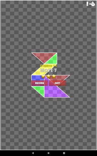 Tangram puzzle apkdebit screenshots 11