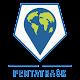 Fleet Management - PentaTrack APK