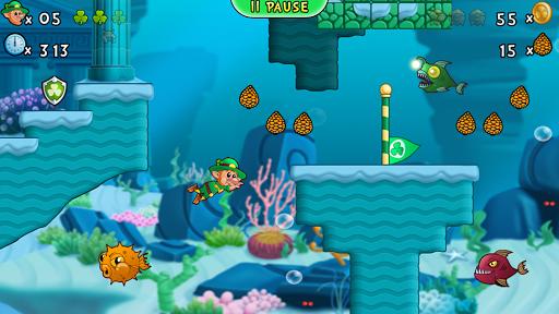 Lep's World 3 Apkfinish screenshots 9