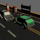 Traffic Racer para PC Windows