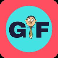 GIF Father GIF Maker, GIF Editor, Images to GIF