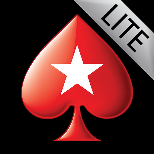 PokerStars – Darmowy Poker – Texas Holdem