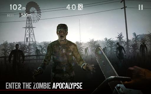 Into the Dead 2.6.0 screenshots 9
