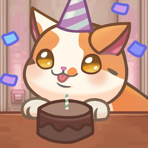 Furistas Cat Cafe 2.791