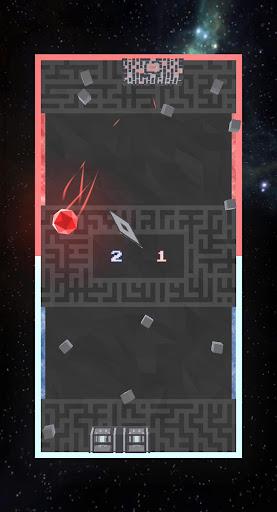 King Pong  screenshots 2