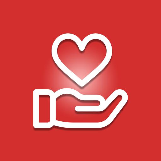 دوستیابی و چت همراه - کاربران آنلاین
