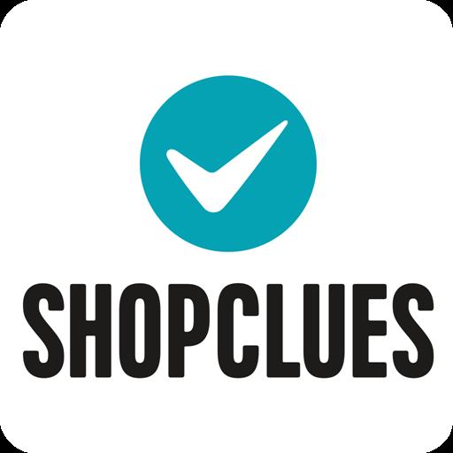 ShopClues: Online Shopping App