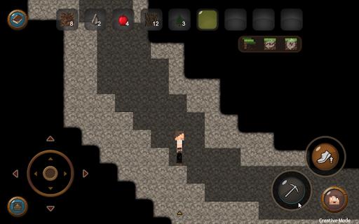 uCraft Free  screenshots 20