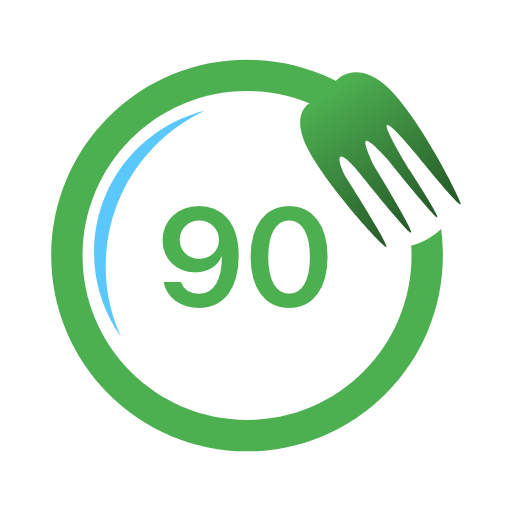 Rina 90 Day Diet For Weight Loss icon