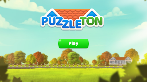 Puzzleton: Match & Design 1.0.5 screenshots 7