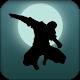 Rocket Jump Ninja APK