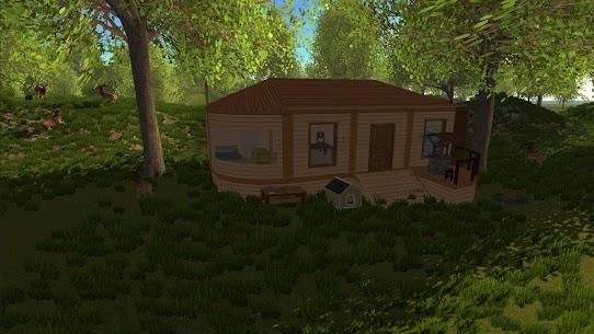 Ocean Is Home: Survival Island Mod Apk 3.4.0.7 (Free Shopping) 6