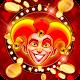 Crazy Fire Joker per PC Windows