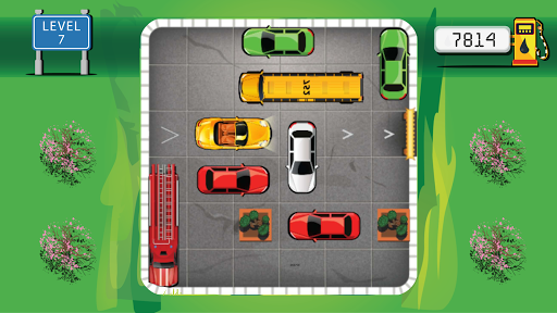 Car Parking  screenshots 2