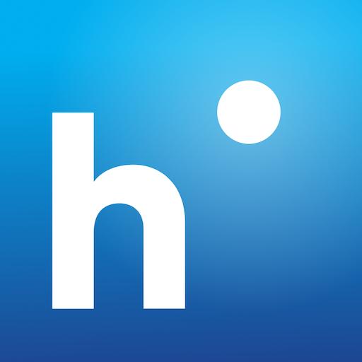 Baixar Hint: Horoscope & Astrology para Android