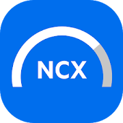 Micro Focus Network Capture Express