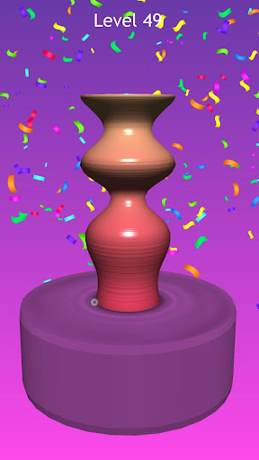 Pot Master 3D screenshots 3
