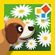 Montessori ネイチャー - Androidアプリ
