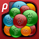 Lost Bubble - Bubble Shooter - Androidアプリ