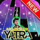 Sebastian Yatra Piano Game para PC Windows