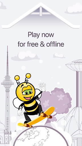 Learn Chinese - 15,000 Words android2mod screenshots 8