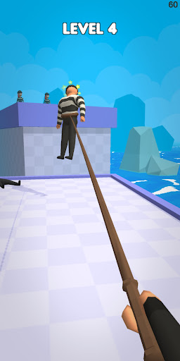 Whip Master  screenshots 4