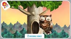 Pepi Tree Liteのおすすめ画像1