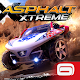 Asphalt Xtreme: Rally Racing für PC Windows