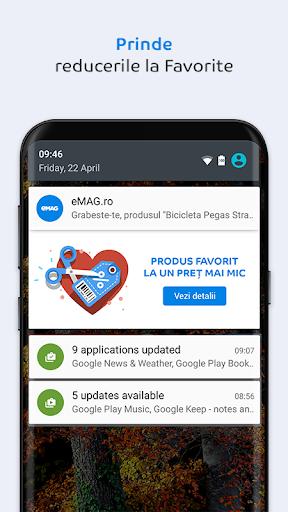 eMAG.ro 3.2.2 Screenshots 5