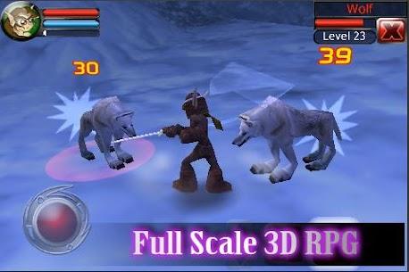 Crusade Of Destiny APK Download 1