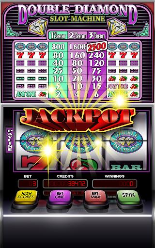 treasury casino Casino