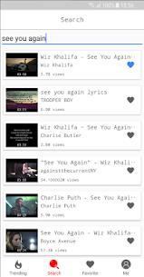 YMusic Apk Download, Ymusic Premium Apkpure Download ****New 2021**** 2
