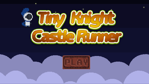 Knight Rpg Adventure - Warrior Runner 3.0.0 screenshots 1