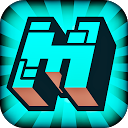 Skins MASTER for MINECRAFT PE