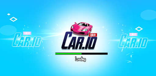Car.io 1.1 screenshots 1