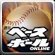 週刊ベースボールONLINE-野球速報