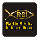 Radio Biblica Independiente