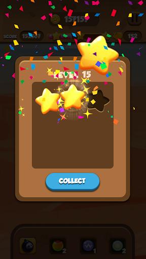 Bubble perish  screenshots 5