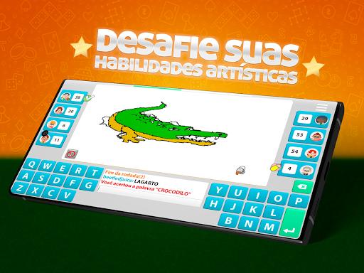 Risque & Arrisque MegaJogos 103.1.30 screenshots 6