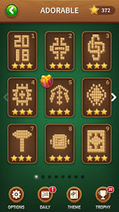 Mahjong 1.8.221 Screenshots 12