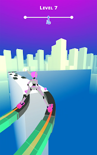 Image For Sky Roller Versi 1.8.9 10