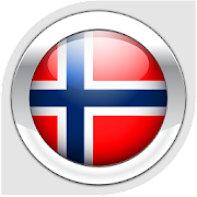 FREE Norwegian by Nemo